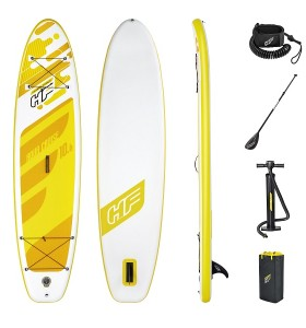 Hydro-Force  Aqua Cruise Set 65348 applicable for all