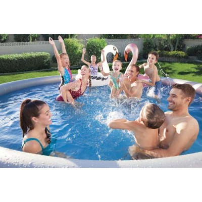Fast Set Pool Set 57313 applicable for all