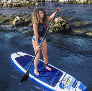 Hydro-Force Oceana Convertible Set 65350 applicable for all