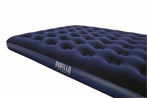 Hydro-Force Airbed Queen Manual Hand Pump 67374 applicable for all