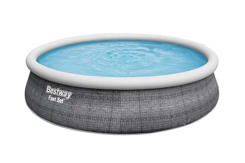 Fast Set Pool Set 57372 applicable for all