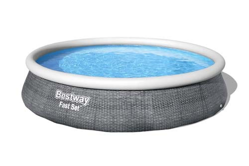 Fast Set Pool Set 57376 applicable for all