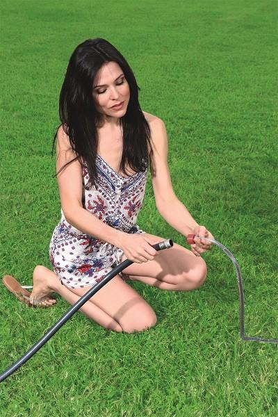 Bestway Limber Limbo Sprinkler 52238 for child over 3+ ages