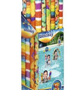 H2OGO! Sugarcoated Noodles 32217 for child ages 6-12