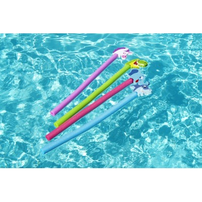 Bestway  Aqua Bone Assorted Characters 32236 for child ages 6-12