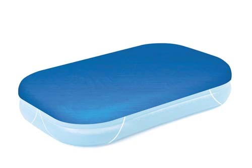 Flowclear Pool Cover 58319 applicable for all