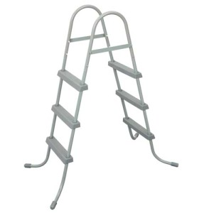 Flowclear Pool Ladder 58336 applicable for all