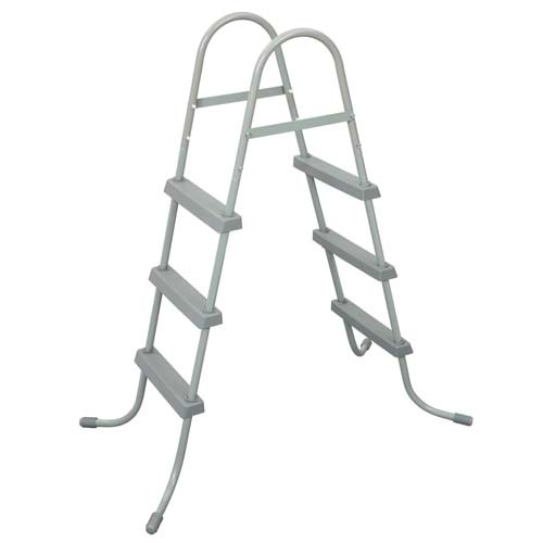 Flowclear Pool Ladder 58335 applicable for all
