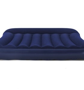 Pavillo Tritech Airbed Full 67681 applicable for all