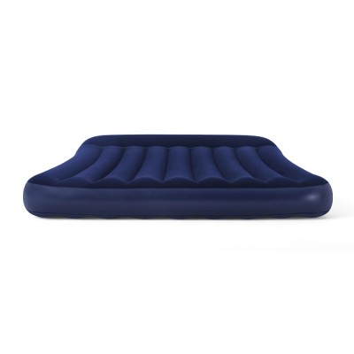 PavilloTritech Airbed Queen 67682 applicable for all