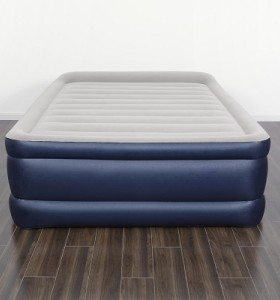 Pavillo Tritech Airbed Queen 67690 applicable for all