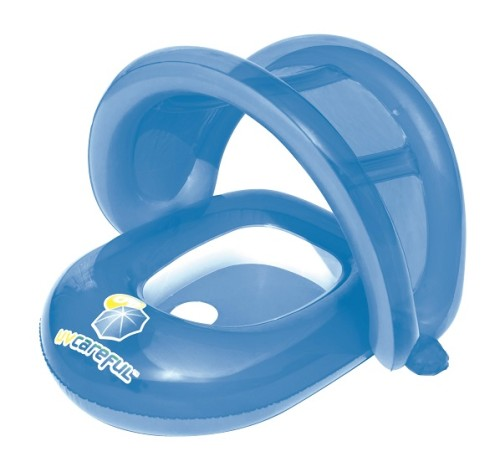 UV Careful  Baby Care Seat 34091 for child ages  1-3