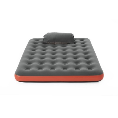 Pavillo Roll & Relax Airbed Queen 67703 applicable for all