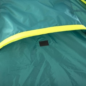 Pavillo Coolquick 2 Tent 68097 applicable for all