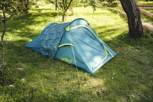Pavillo  Coolrock 2 Tent 68098 applicable for all