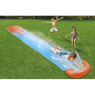 H2OGO! Single Slide 52326 for child over 3+ ages