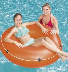 Bestway Summer Blast Swim Tube 36120 for child ages 12+