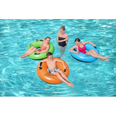 Bestway Weekend Tube 36173 for child ages 12+
