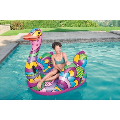 Bestway POP Ostrich 41117 for child ages all