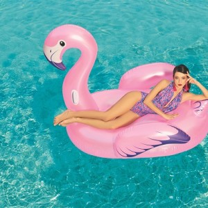 Bestway Luxury Flamingo 41119 for child ages all