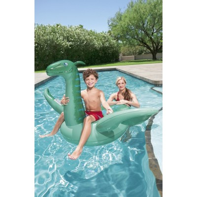 Bestway Plesiosaur Ride-On 41128 for child ages all
