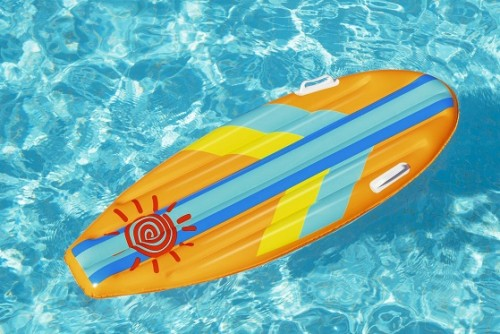 Bestway Sunny Surf Rider 42046 for child ages 3-10