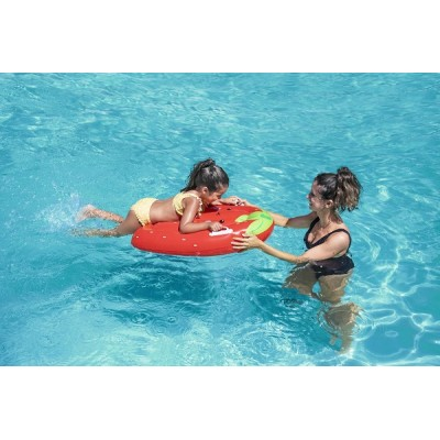 Bestway Surf Buddy Pool Rider 42049 for child ages 3-8