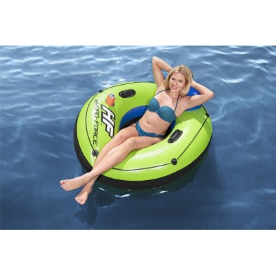 Hydro-Force Whitecap Rider Tube 43108 for all