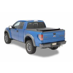 Ford Soft Roll Up Tonneau Cover 93-12 FORD RANGER
