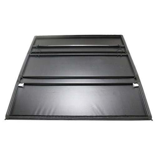 Mitsubishi Soft Roll Up Tonneau Cover 2009-2014 MISUBISHI TRITON