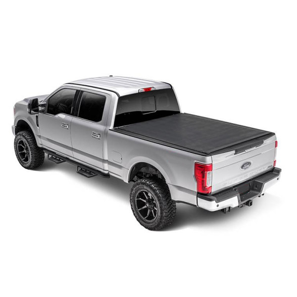 Ford Soft Roll Up Tonneau Cover 1999-2018 FORD F250/F350  6.5