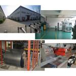 XYD Auto Accessories Co., Ltd.