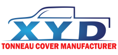 XYD Auto Accessories Co., Ltd.