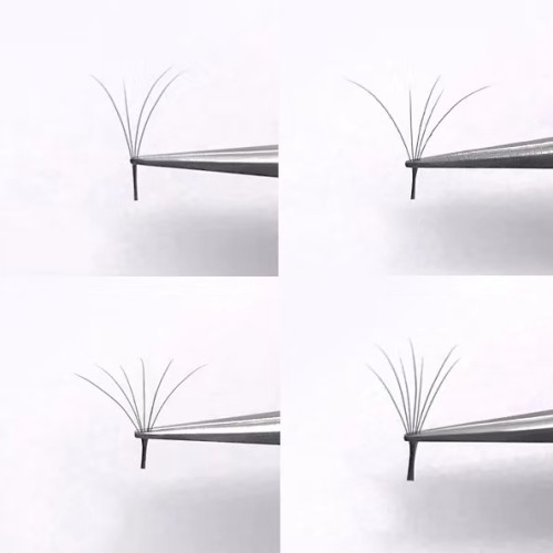 private label volume eyelash extensions supplies volume lashes silk eyelashes tweezers