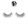 high quality customized 5d real mink eyelashes wholesale mink lashes vendors