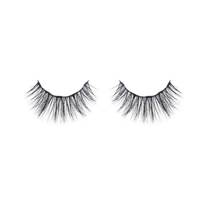 2019 best selling lashes long dramatic wholesale faux mink magnetic false eyelashes private label