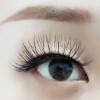 2019 best selling lashes long dramatic wholesale faux mink magnetic false eyelashes private label