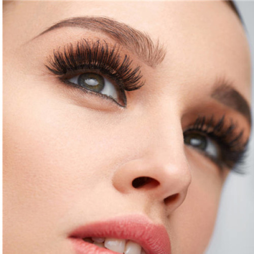 How to choose 3D Mink eyelashes?