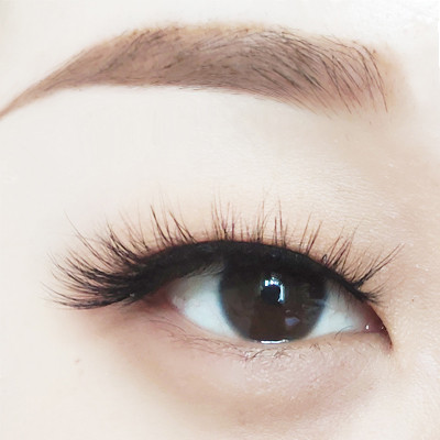 2020 best selling lashes style 5d mink fur lashes long full hand make eyelashes with private label