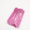 wholesale faux mink lashes flare best eyelashes extensions tool brush