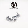 mink lashes wholesale private label wholesale eyelash 3d mink wispy natural long eyelashes