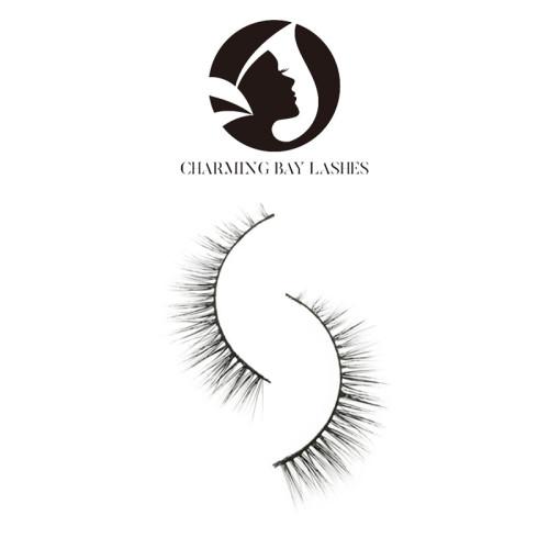 mink lashes wholesale private label wholesale eyelash 3d mink wispy natural long eyelashes