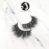 faux mink lashes makeup best false natural eyelashes 3d