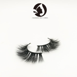 best false 5d full hand make eyelashes 3d mink natural long lashes dramatic wholesale