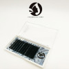 lash extensions false individual eyelashes extension private label volume eyelash extensions