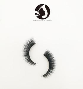 fake cluster eyelashes 3d siberian mink lashes wholesale private label eyelash glue private label