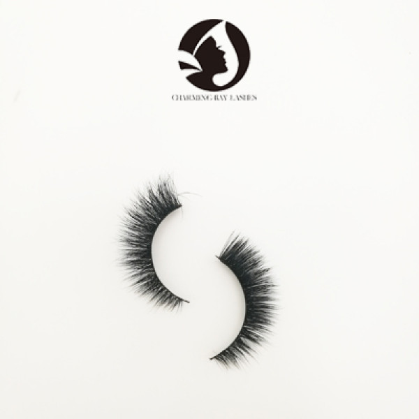 fake cluster eyelashes 3d siberian mink lashes wholesale private label eyelash glue private label