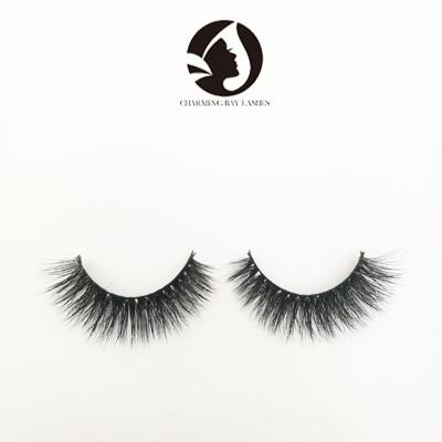 siberian mink lashes wholesale fake eyelashes vendors false eyelashes natural