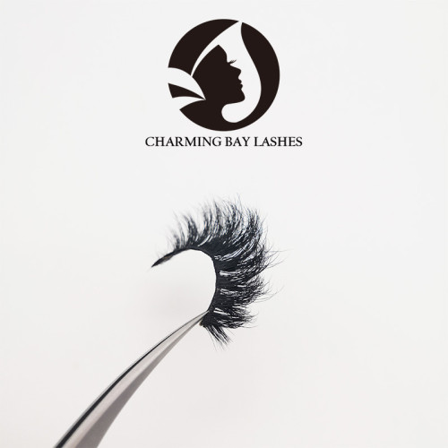 best selling lashes style 5d false eyelashes real 3d mink fur eyelashes vendor
