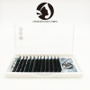 fast delivery different kinds of creat your own brands individual eco friendly eyelash extensions online